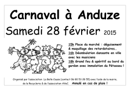 affiche Carnaval PDF Final