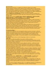 Nos motivations personnelles pour BST PDF 5